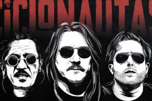 Ciclonautas-nuevo-disco-y-fechas-presentacion